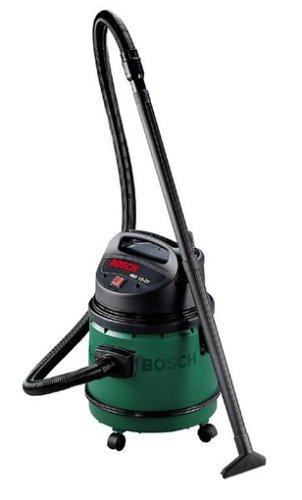 Bosch DIY Allzwecksauger PAS 12-27